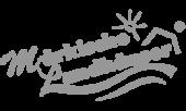 maerkische-landhaueser